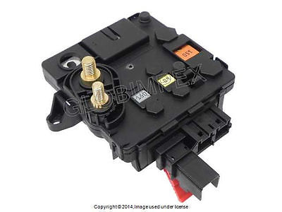 1769e80a 2e0b 4b7e b83a 8aa457b56047 fuse block fuse box VW Beetle Fuse Box Location at cita.asia