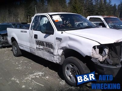 04 05 06 07 08 FORD F150 POWER BRAKE BOOSTER 8954409 8954409