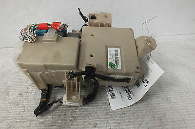 17bc9fd3 9b58 4df7 be98 7642a98936f1 2004 toyota 2 4l camry junction relay fuse box 82730 06130 oem  at gsmx.co