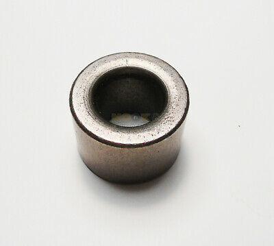 70-81 Firebird Trans Am 301 350 400 455 Pontiac T10 Pilot Bushing Bronze PRB Does not apply PRB-7109
