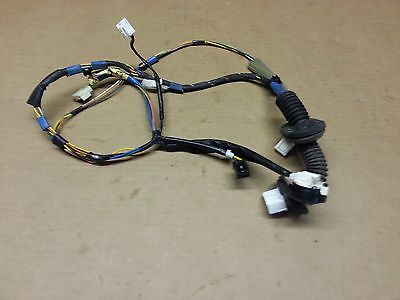 18e97b5d 69ba 4af3 b869 c46b83a40999 rear left drivers door wire harness 2003 audi a4 driver door wiring harness at edmiracle.co
