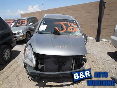 POWER BRAKE BOOSTER FITS 10-15 ROGUE 6234133