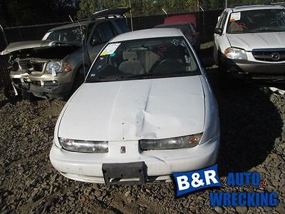 ANTI-LOCK BRAKE PART FITS 91-97 SATURN S SERIES 8027105