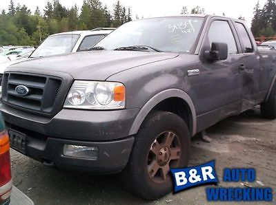 04 05 06 07 08 FORD F150 POWER BRAKE BOOSTER 9235624 540-01358 9235624