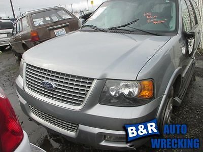06 FORD EXPEDITION ENGINE ECM 9018760 9018760