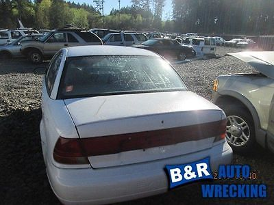 ANTI-LOCK BRAKE PART FITS 91-97 SATURN S SERIES 8027105 545-01053 8027105