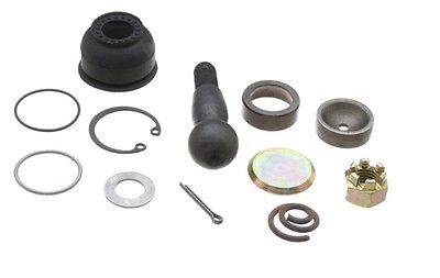 Genuine OEM <em>Suspension</em> Drop Arm <em>Ball</em> <em>Joint</em> Kit Defender 90 Discovery Range Rover