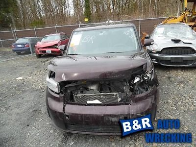 08 09 10 SCION XB ANTI-LOCK BRAKE PART ACTUATOR AND PUMP ASSEMBLY 8875817