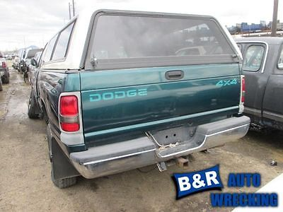94 95 DODGE RAM 3500 PICKUP ENGINE ECM 8887899 8887899