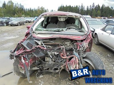BATTERY VIN B 7TH DIGIT FITS 13-15 C-MAX 9455527