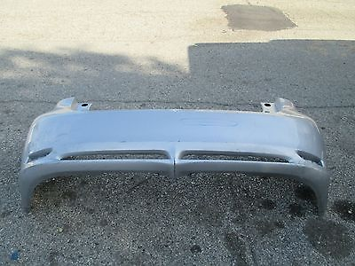 2011-2013 LEXUS CT 200H  REAR BUMPER OEM