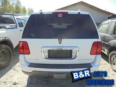 AC COMPRESSOR FITS 03-05 EXPEDITION 9507427 682-00650C 9507427