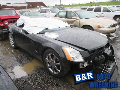 04 05 06 07 08 CADILLAC XLR POWER BRAKE BOOSTER 8910702 8910702