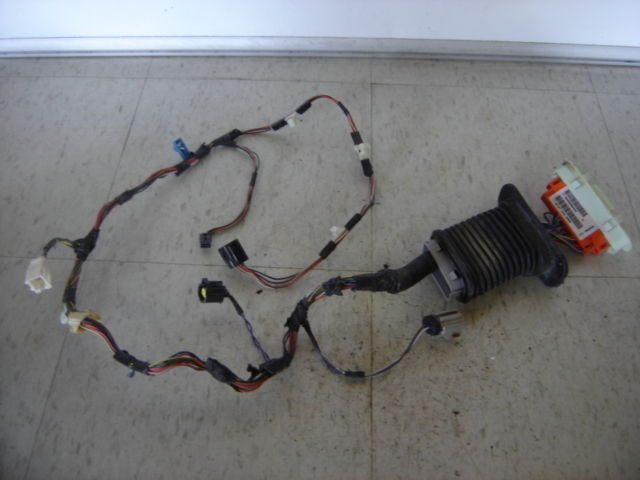 1fa0ce76 fff1 471b 83ce 8d97168952c7 door wire harness page 2 2003 Audi at n-0.co