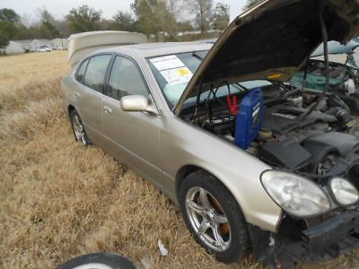 2004017c 1902 43f8 8aac f281ca573545 fuse box 98 lexus gs400 pa66 ppe silver cover r185397 , 646 10613