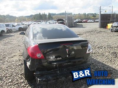 05 06 07 08 PONTIAC G6 WINDSHIELD WIPER MTR 8284149 8284149