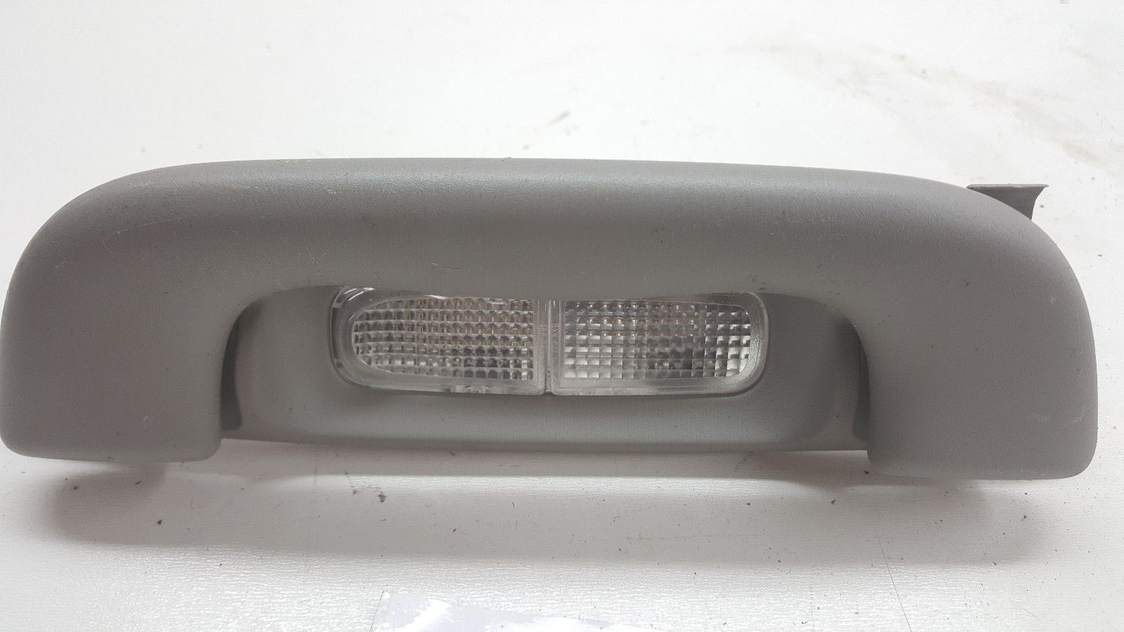 Jaguar S-TYPE RIGHT REAR GRAB HANDLE 2003-04-05-06-07-08