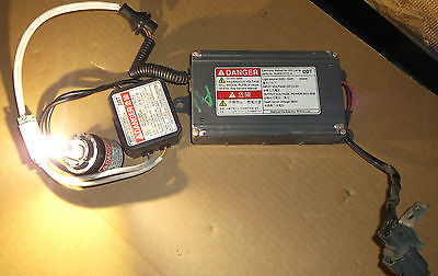 D Acura Tl Oil Leak Oil further Acura Tl Door Sedan Man Sh Awd Tech Hpt Dashboard L as well D New Battery Keeps Dying Tl After Few Days Image likewise  moreover Maxresdefault. on 2003 acura tl