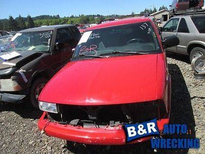 95 96 97 98 99 00 01 02 03 04 05 S10 BLAZER R. TAIL LIGHT 7940409 7940409