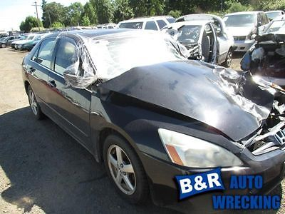 PASSENGER RIGHT LOWER CONTROL ARM FR 2.4L FITS 03-07 ACCORD 7722126 512-58679R 7722126