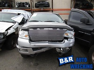 04 05 06 07 08 FORD F150 POWER BRAKE BOOSTER 8986437 8986437