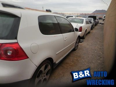 06 07 08 09 VW RABBIT R. TAIL LIGHT OUTER 7031639 7031639