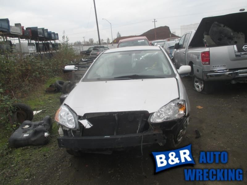 ANTI-LOCK BRAKE PART FITS 04-08 COROLLA 9935375 545-51142 9935375