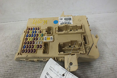 21ccbb37 6387 4119 962d 63f8799d138e 11 12 13 2011 2012 hyundai elantra 1 8l junction relay fuse box 2002 Hyundai Elantra Fuse Box Diagram at fashall.co