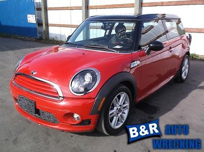 07 08 09 10 11 12 13 14 MINI COOPER CROSSMEMBER/K-FRAME REAR CPE 8901410 8901410