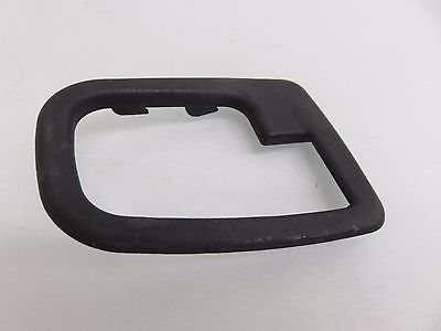 96 02 Bmw E36 7 Z3 Front Left Driver Interior Door Handle