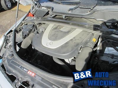 06 07 08 09 MERCEDES R350 CROSSMEMBER/K-FRAME 251 TYPE FRONT R320 AND R350 8923801