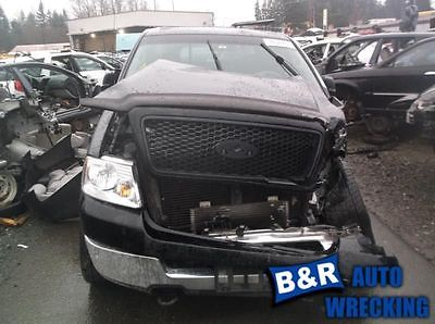 04 05 FORD F150 CARRIER ASSEMBLY FRONT AXLE 3.55 RATIO 8574436 8574436
