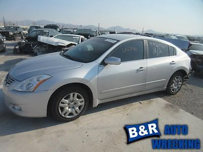 AUTOMATIC TRANSMISSION FITS 10-13 ALTIMA 9573885 400-51622 9573885
