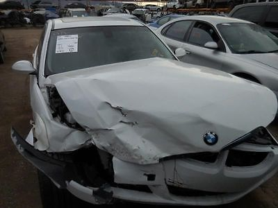07 08 09 10 11 12 13 BMW 328I POWER BRAKE BOOSTER 8954766 8954766