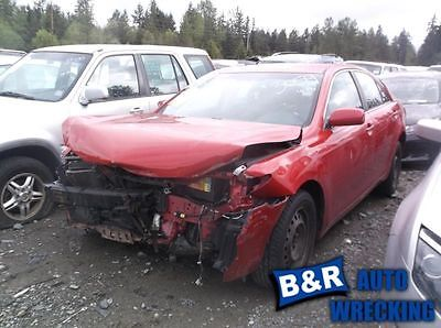 07 08 09 10 11 TOYOTA CAMRY WIPER TRANSMISSION 9105893 621-54463 9105893