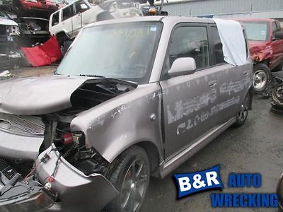 04 05 06 SCION XB POWER WINDOW MOTOR FRONT L. 8987715 8987715