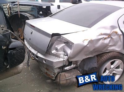 05 06 07 08 09 10 CHRYSLER 300 WIPER TRANSMISSION 8905215 8905215