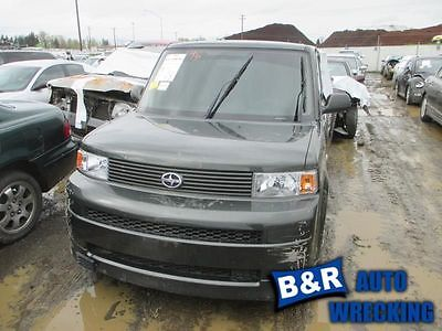 04 05 SCION XB ANTI-LOCK BRAKE PART ACTUATOR AND PUMP ASSEMBLY 8963125 8963125