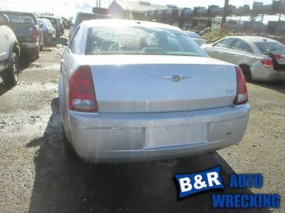 ANTI-LOCK BRAKE PART FITS 06-07 300 9893522 545-00381B 9893522