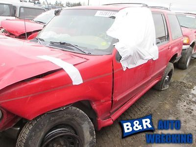 95 96 97 98 99 00 01 02 03 04 05 FORD EXPLORER L. POWER WINDOW MOTOR 2 DR SPORT 8912228