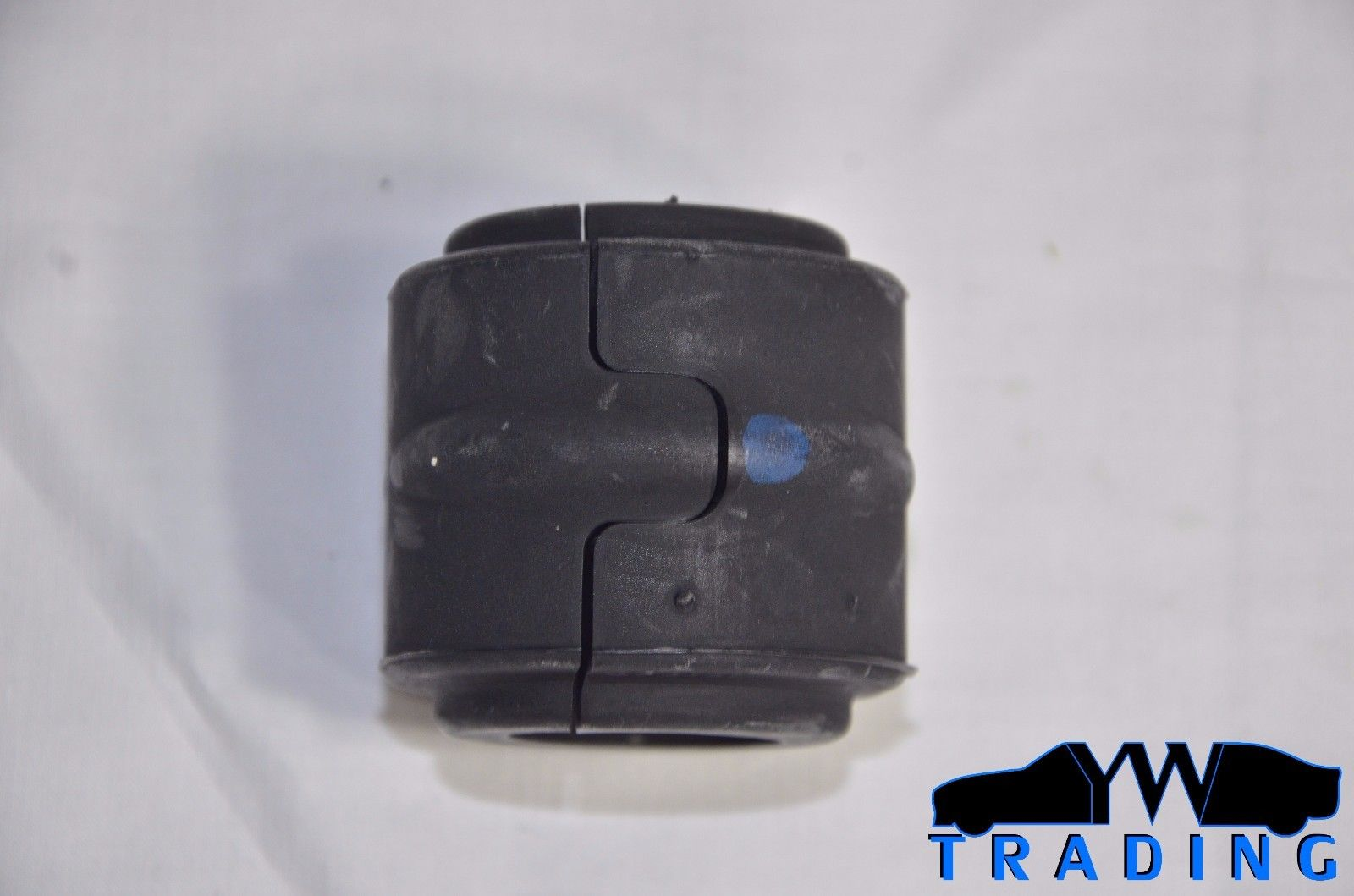 '11 - '14 CHARGER/300 RWD OEM MOPAR SUSPENSION STABILIZER BAR BUSHING 68080741AA 68080741AA