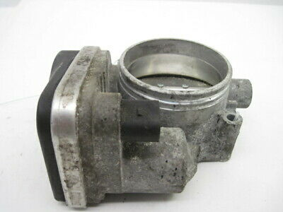THROTTLE BODY BMW 530i 330i 525i 323i 325i Z4 2006 06 2007 07 2008 08 674175