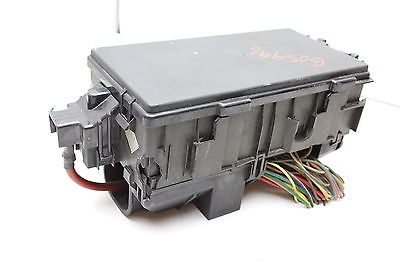 26a79da0 7205 473e b866 96f98f06d5da 00 01 02 ford expedition xl34 14a003 ac fusebox fuse box relay ac unit fuse box at creativeand.co