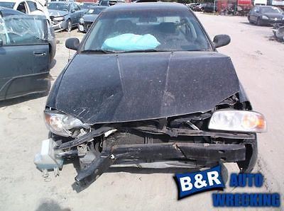 04 05 06 NISSAN SENTRA ENGINE ECM 9235449 590-60602 9235449