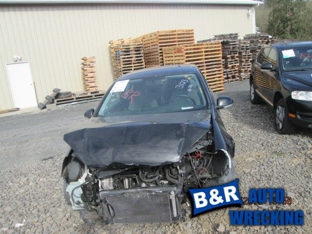 05 06 07 08 09 10 11 12 13 14 VW JETTA STARTER MOTOR SDN 2.5L AT 8276055 8276055