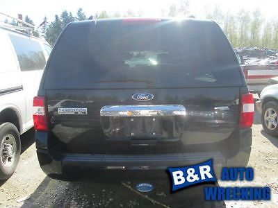 07 08 09 10 11 12 13 14 FORD EXPEDITION R. FRONT DOOR GLASS 8218147 277-00327R 8218147