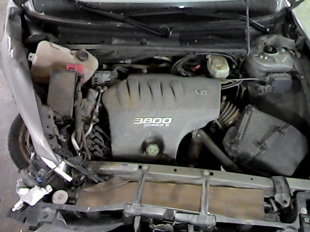 Anhbotannhiet also Blower Motor With Wiring besides  furthermore Full in addition Melted Resistor Connector. on 2002 buick lesabre blower motor resistor location