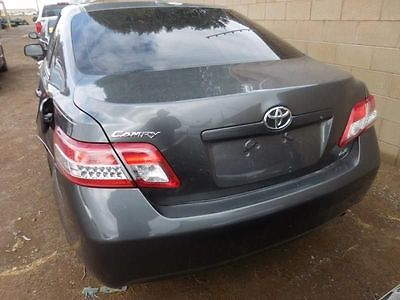07 08 09 10 11 TOYOTA CAMRY R. FRONT DOOR GLASS NORTH AMERICA BUILT 9193697 277-50573R 9193697