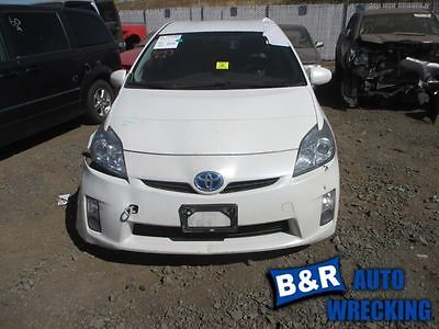BATTERY HYBRID BATTERY THRU 10/10 FITS 10-11 PRIUS 9577801