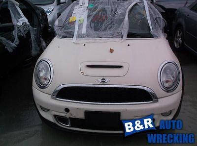 07 08 09 10 11 12 13 14 MINI COOPER POWER BRAKE BOOSTER CONV 8901495 8901495